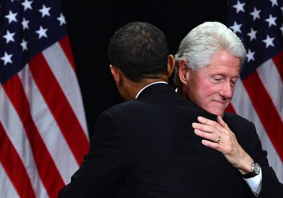 Obama_Clinton_Embrace_GT