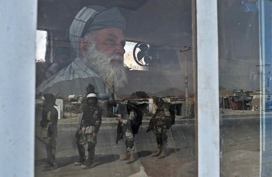 GT_AFGHAN-REFLECT_120920