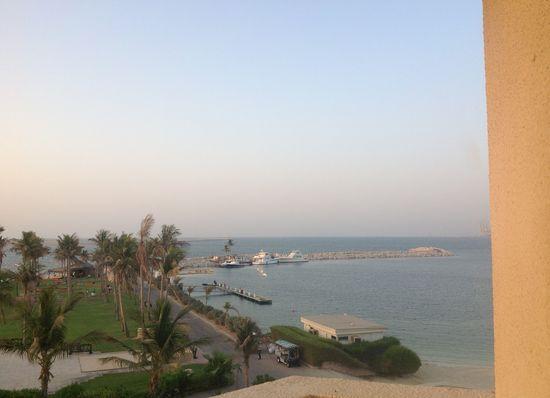 Dubai-UAE-7am