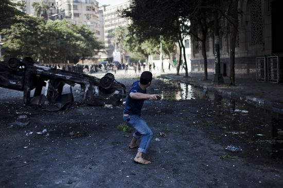 Egypt_Protests_GT