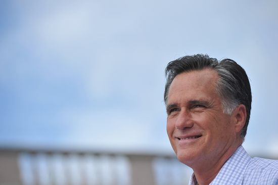 Romney_Speech