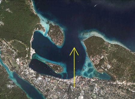 Port Vila Overhead - Copy