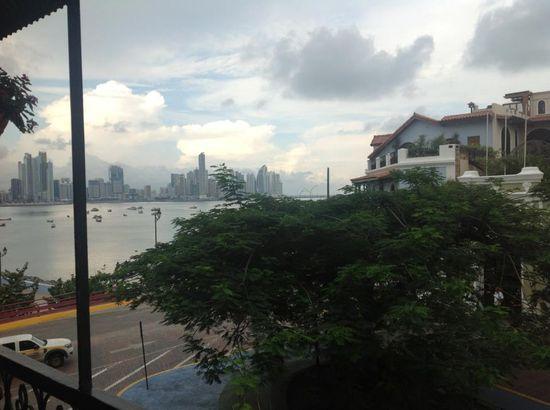 Panama-city-12pm