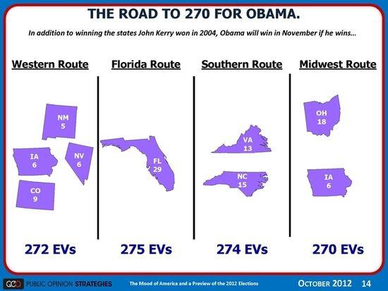 Obama_Electoral_Winner