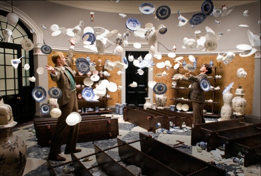 CLOUDATLAS WARNERBROS PHOTO1 720