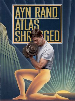 Rand_ryan_cover2