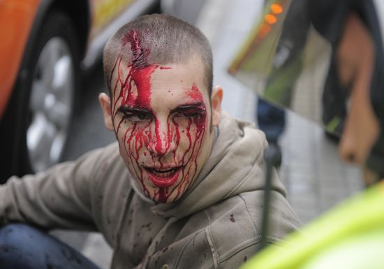 GT_SPAIN-PROTESTOR_121012