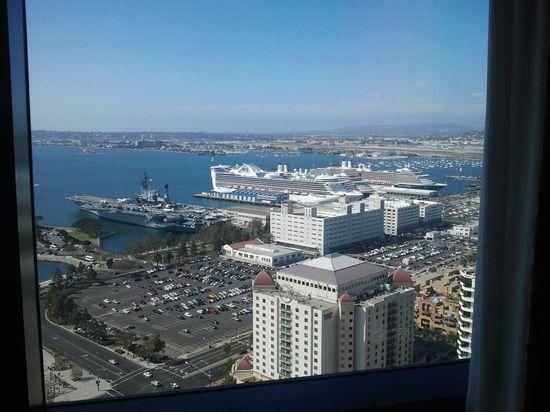 San Diego-CA-238pm