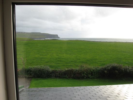 Doolin-Ireland-9am