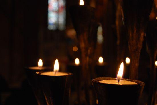 Altar22