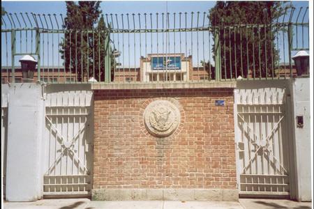 Tehran-winner