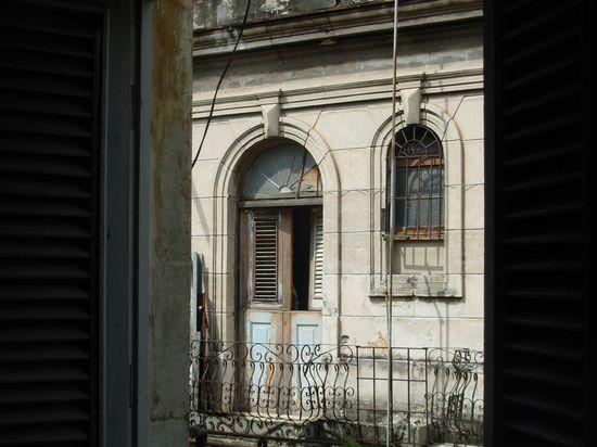 Havana-Cuba-12pm