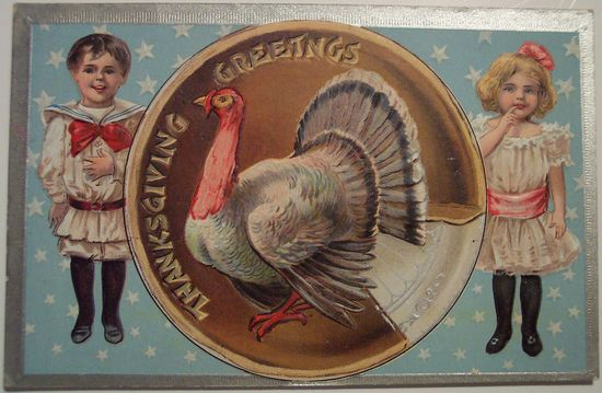 Thanksgiving_Postcard