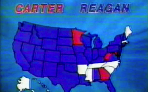 Red-state-blue-state-election-carter-reagan2-631
