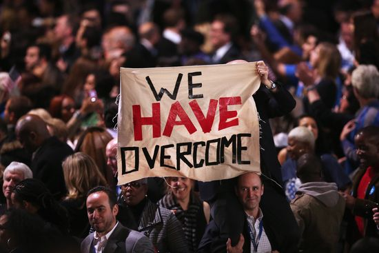 We_Have_Overcome