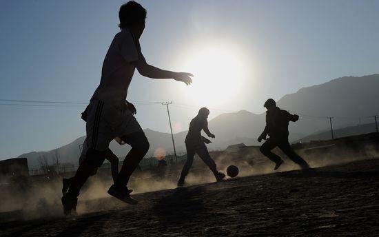 Soccer_GT