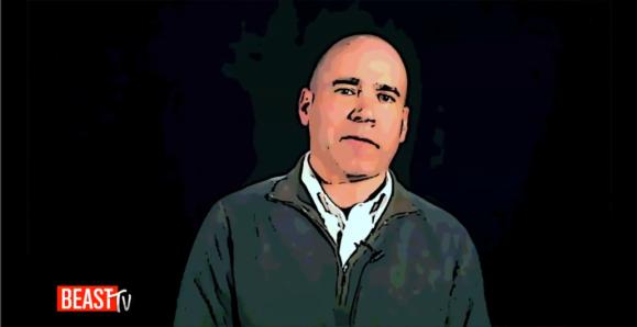 Jim Manzi