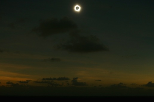 GT SOLARECLIPSE 20121113
