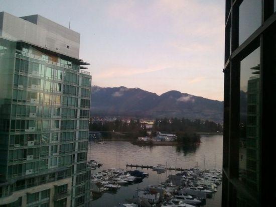 Vancouver-725am
