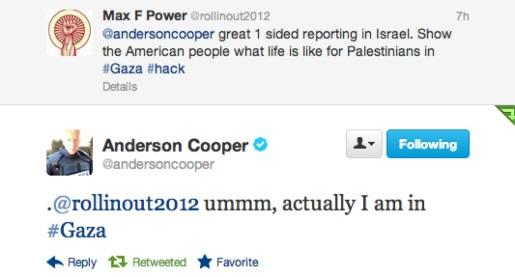 Andersoncooper tweet