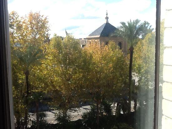 Seville-Spain-1255pm