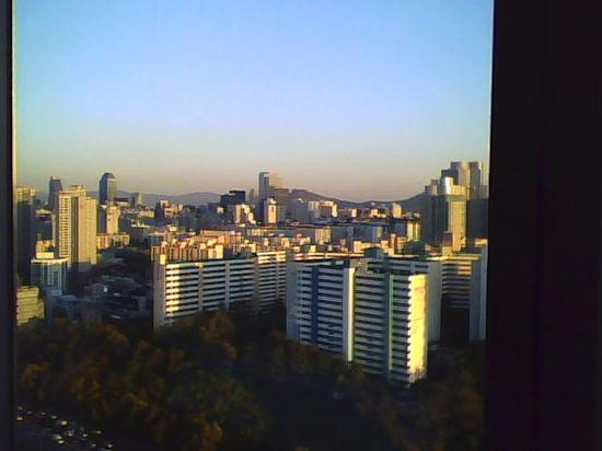 Gangnam-gu-Seoul-Korea-5-02pm