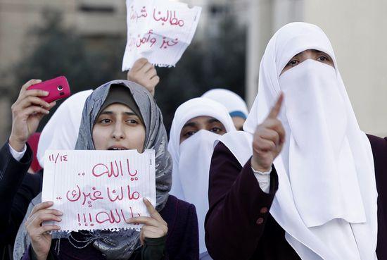 Jordan_Protests_GT
