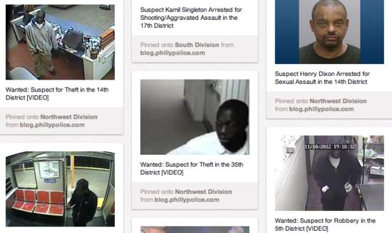 Screen shot 2012-11-19 at 2.36.23 PM