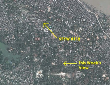 Yangon VFYW 2 Overhead Comparison Marked 2 - Copy