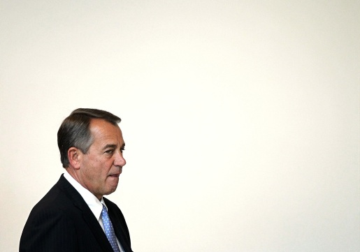 GT JOHNBOEHNER 20121220