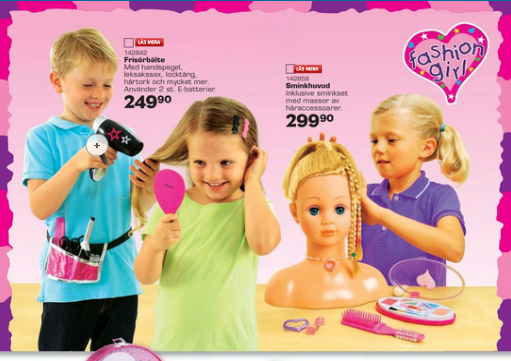 Toy_Ad