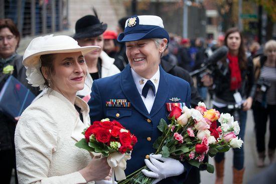 Washington_Marriage_GT