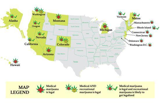 Marijuana_Legalization_States