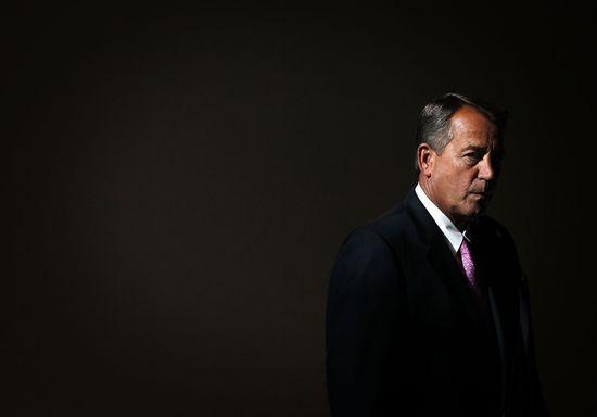 Boehner_GT