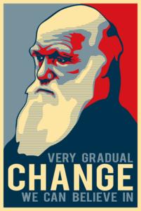 Gradual-change
