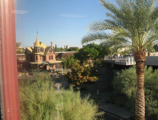 Phoenix-AZ-425 PM