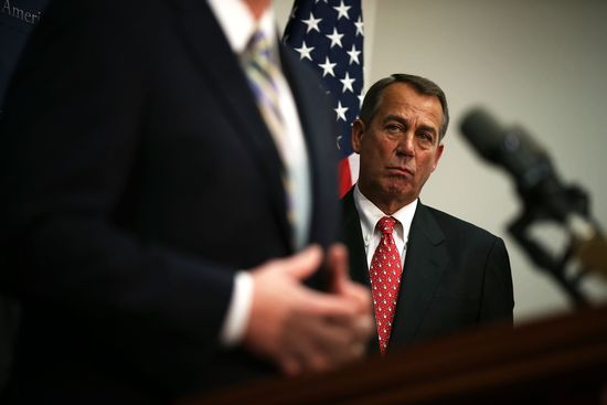 Boehner_Plan_B