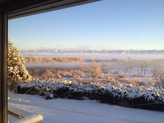 Grand junction-CO-801am