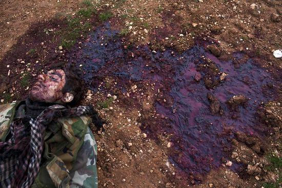 Syrian_Soldier_GT