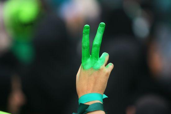 Iran_Fingers_GT