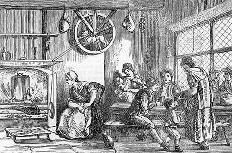 Turnspit_Dog_Working-460