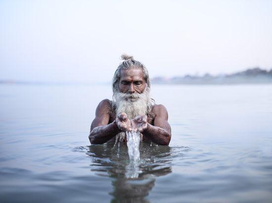 Varanasi_CF006929_dish