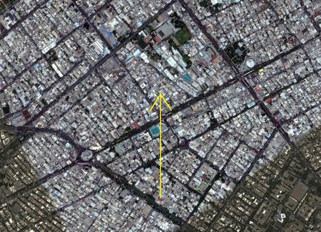 Tehran VFYW Overhead Marked - Copy