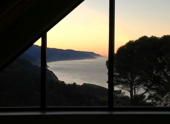 7-05am-Big Sur Coastlands