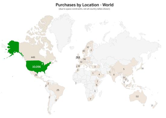 Dish_World_Map