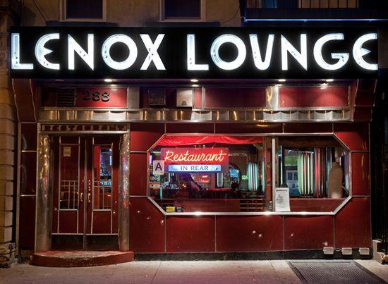 Lenox_Lounge