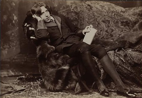 Oscar_Wilde_(1854-1900)_in_New_York,_1882._Picture_by_Napoleon_Sarony_(1821-1896)_8a
