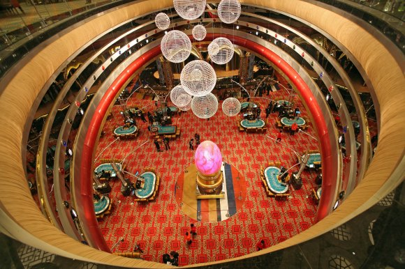 MACAU-CASINO-GAMBLING