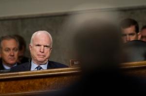 Hagel's Nomination to be Secretary of Defense