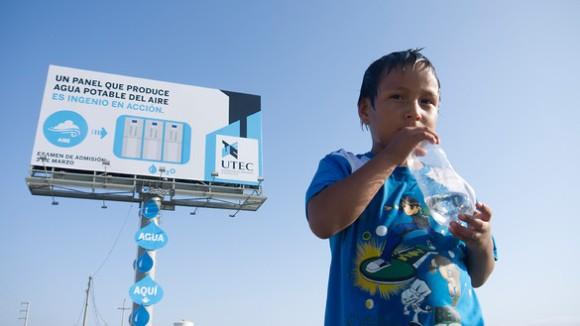 1681447-inline-water-billboard-054